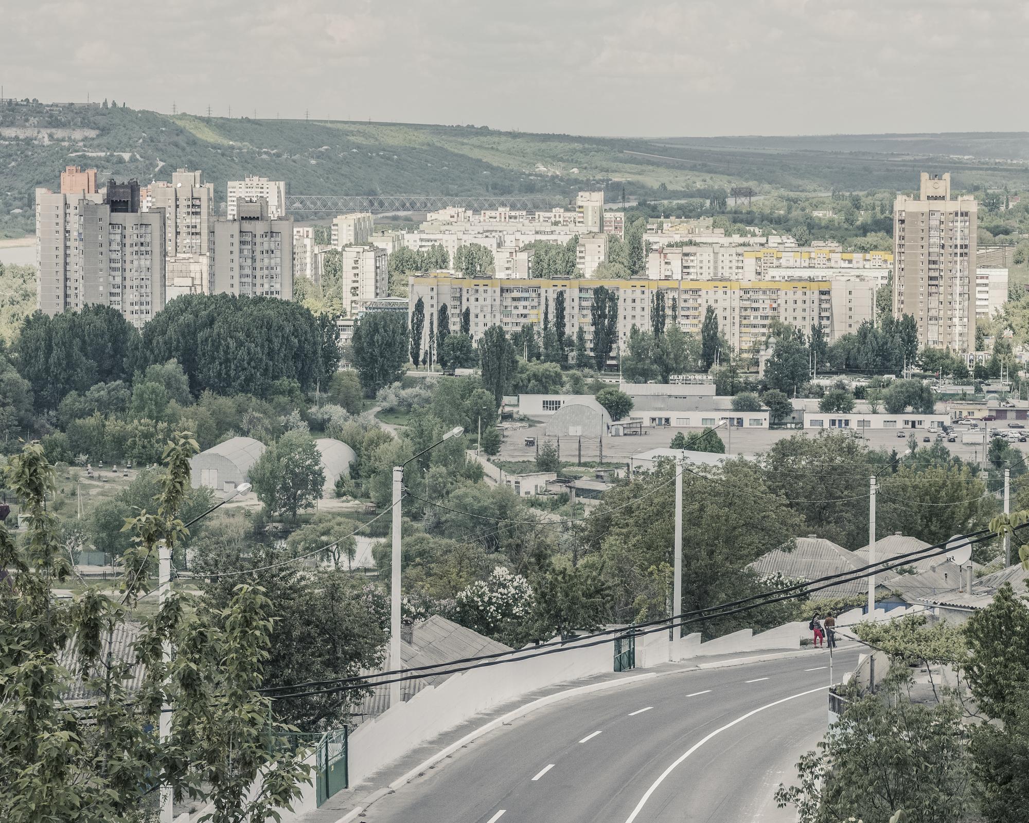 transnistria-thomas-van-den-driessche-045.jpg
