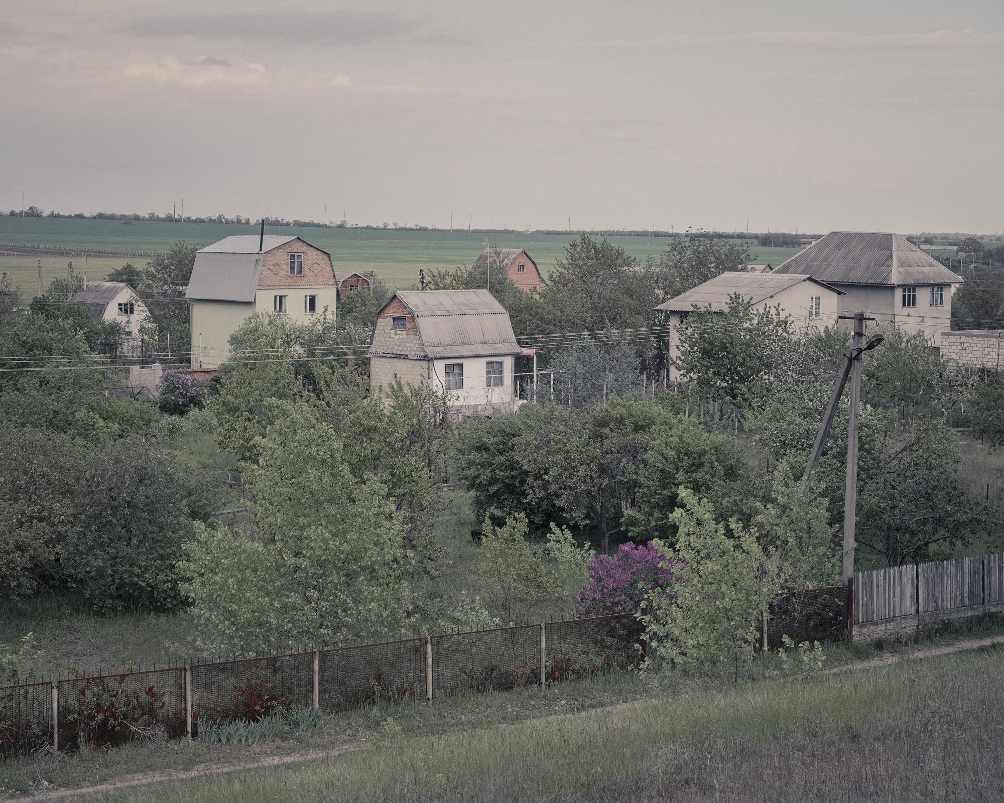 transnistria-thomas-van-den-driessche-046.jpg