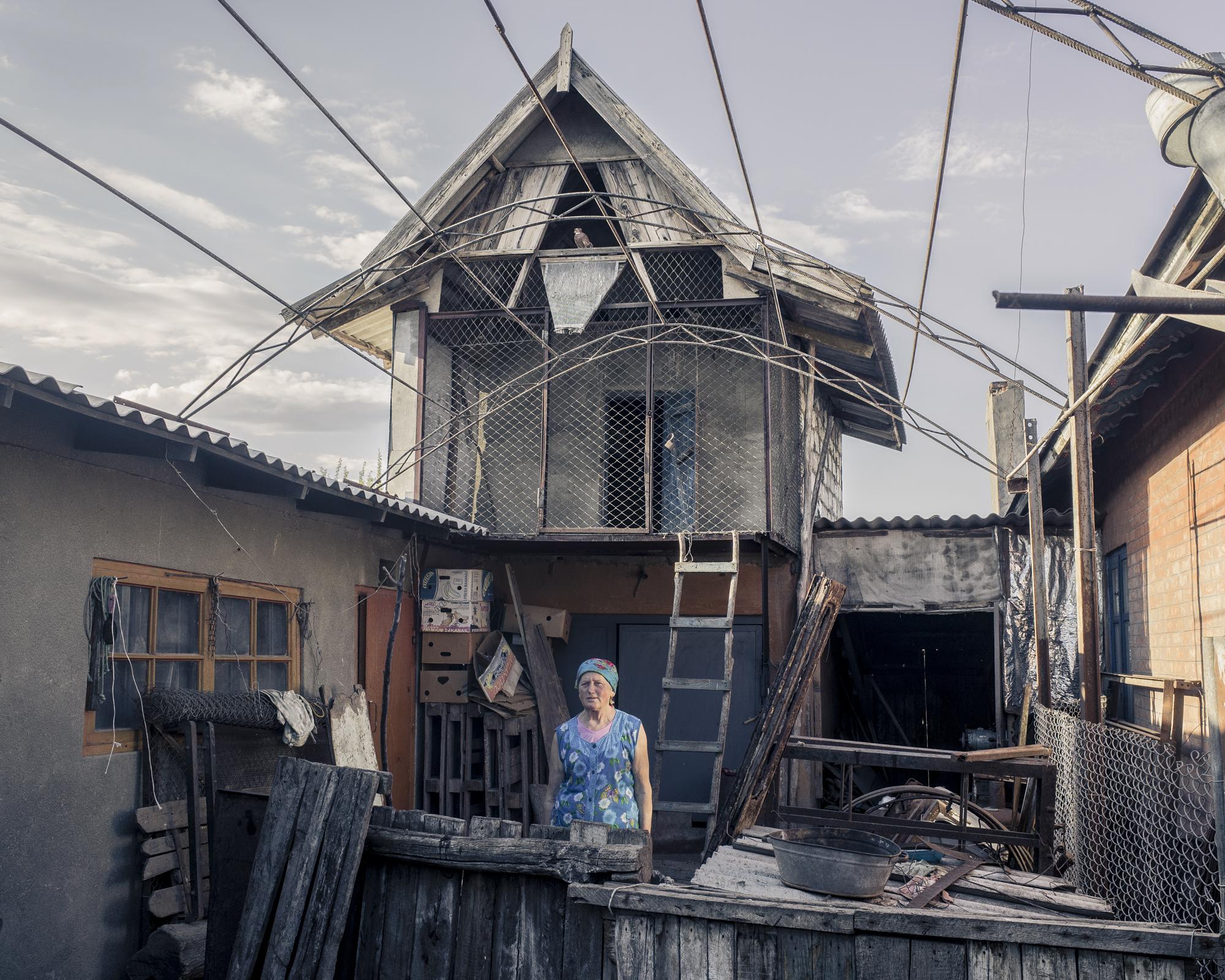 transnistria-thomas-van-den-driessche-047.jpg