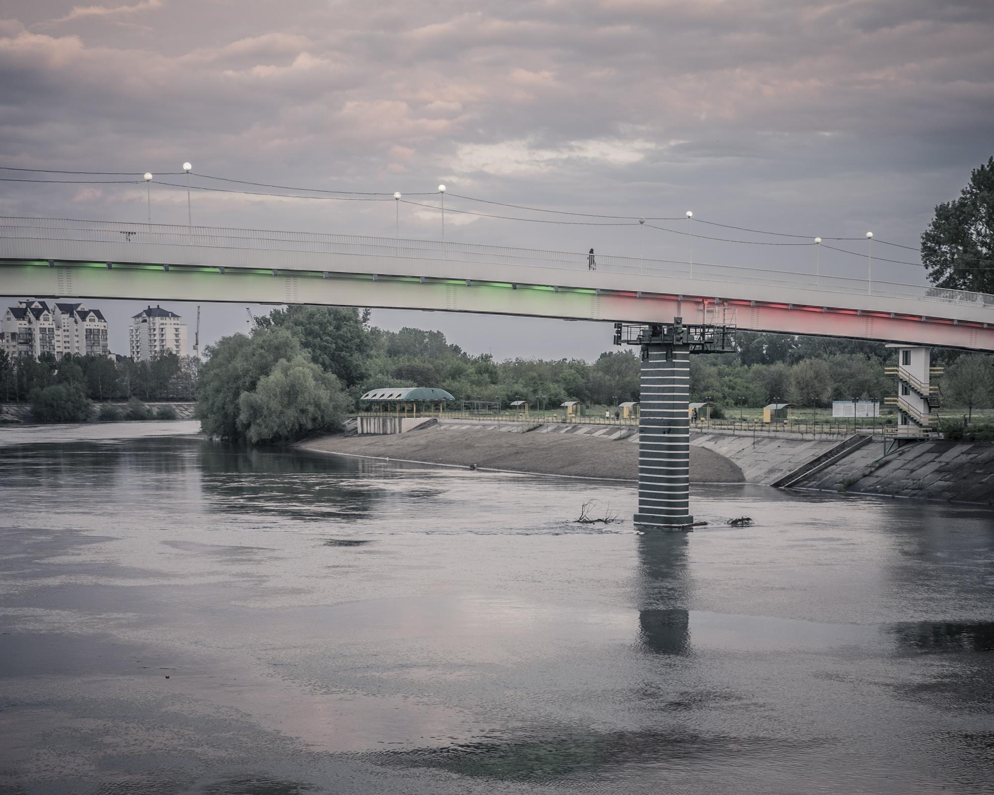 transnistria-thomas-van-den-driessche-053.jpg