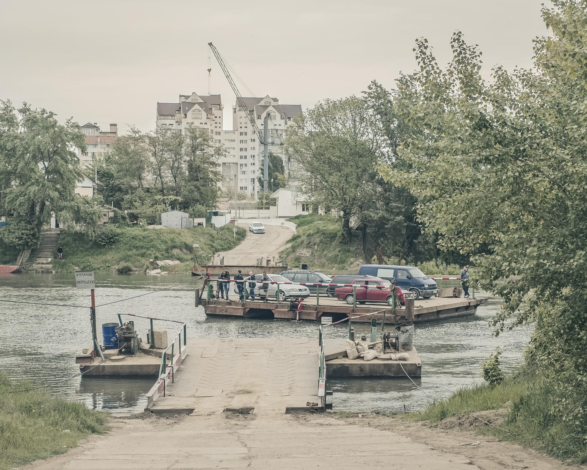 transnistria-thomas-van-den-driessche-055.jpg