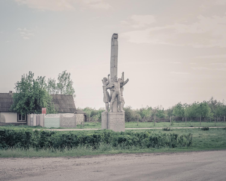 monument-3689.jpg