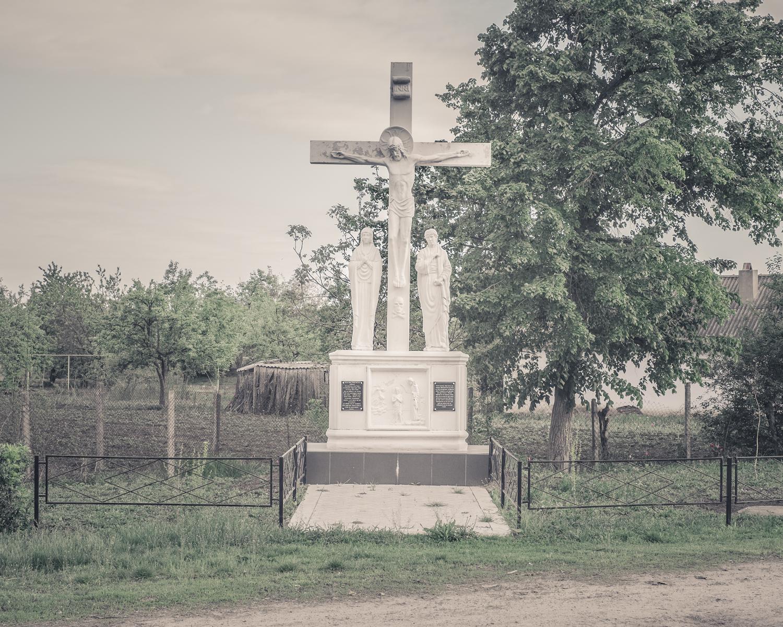 monument-3687.jpg
