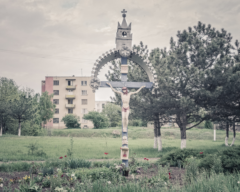 monument-3771.jpg