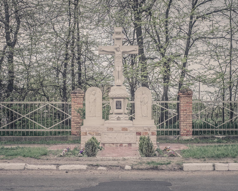 monument-3795.jpg