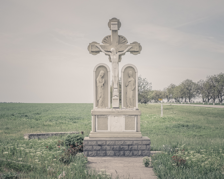 monument-4014.jpg
