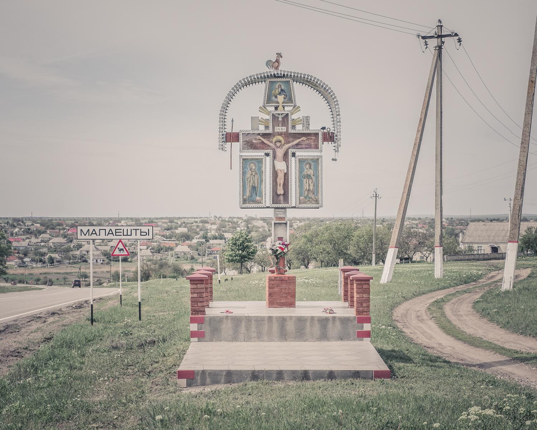 monument-4010.jpg