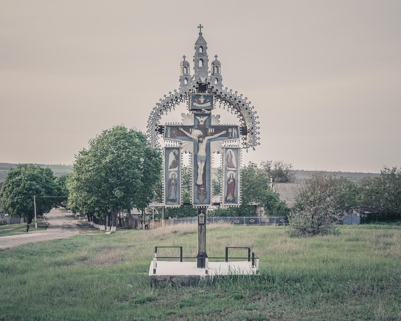monument-4133.jpg