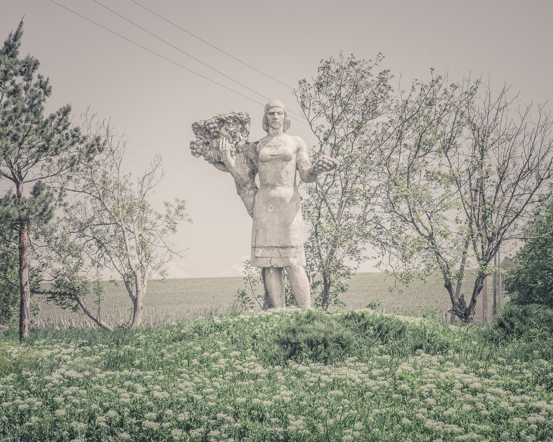 monument-5560.jpg
