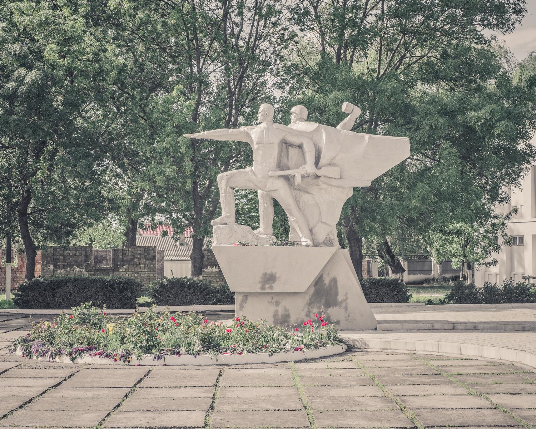 monument-4652.jpg