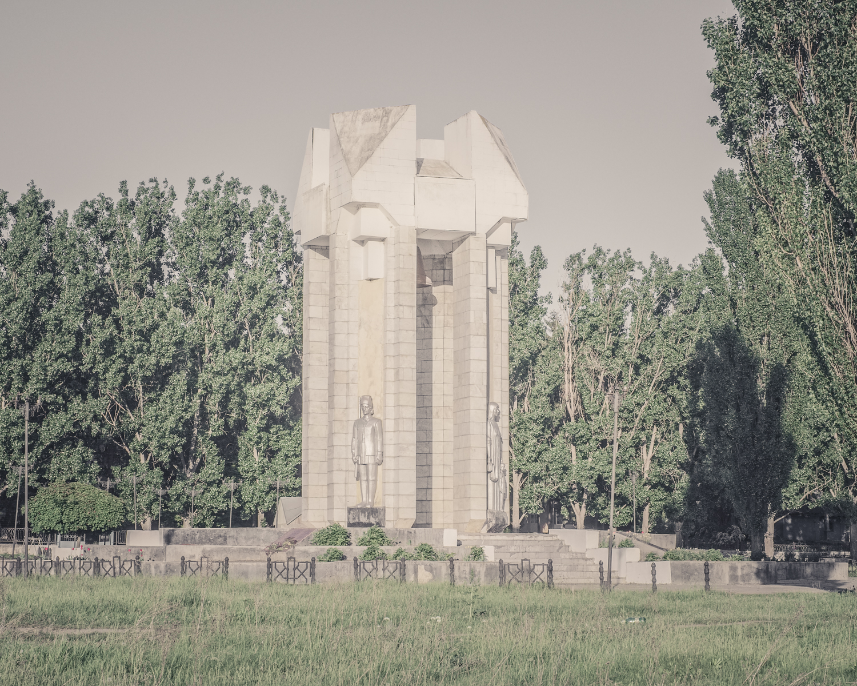 monument-5695.jpg