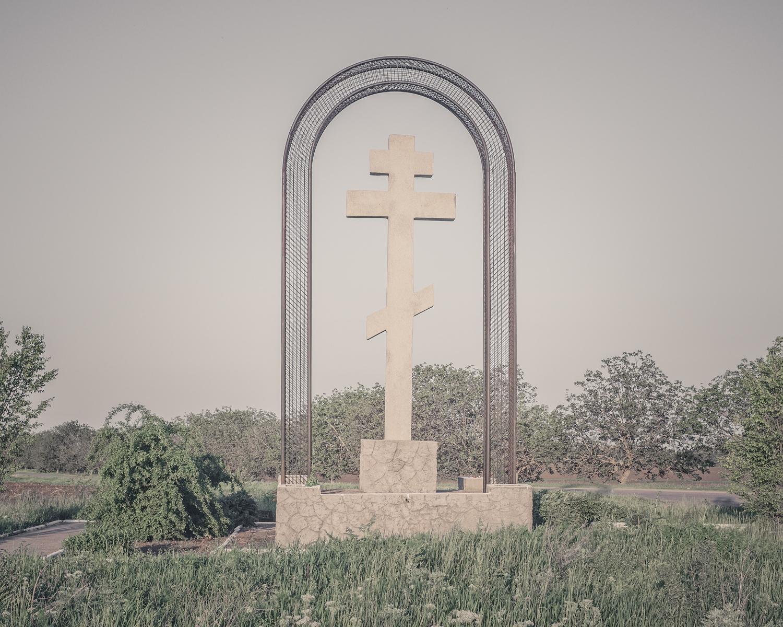 monument-5703.jpg