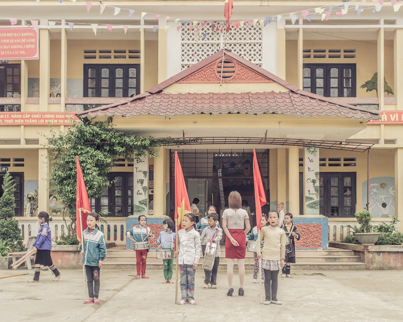 vietnam-thomas-van-den-driessche-0079.jpg