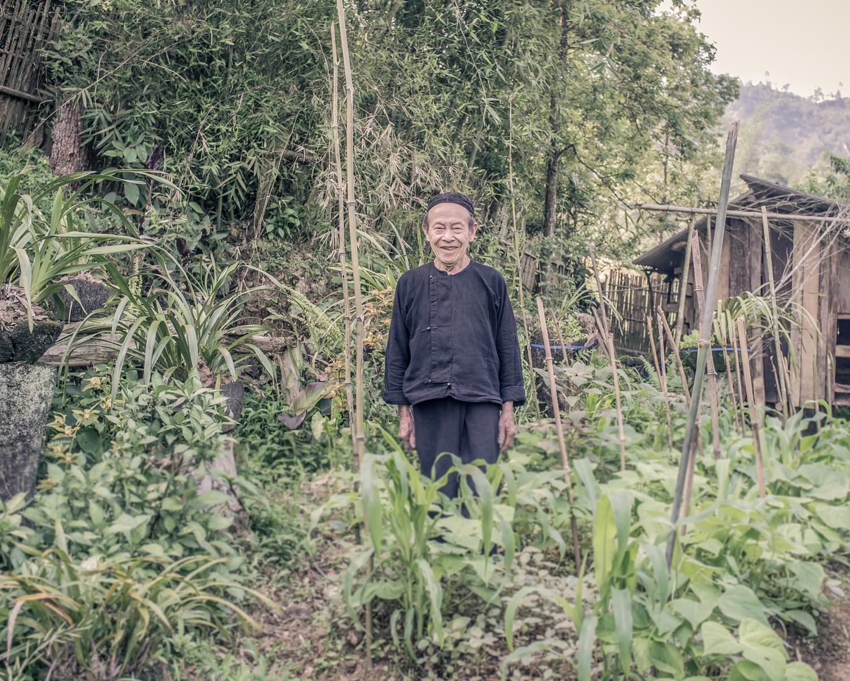 vietnam-thomas-van-den-driessche-0276.jpg