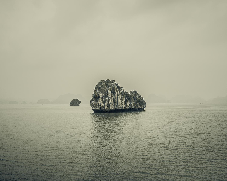 vietnam-thomas-van-den-driessche-0803.jpg