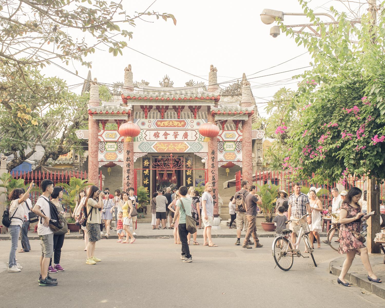 vietnam-thomas-van-den-driessche-0867.jpg