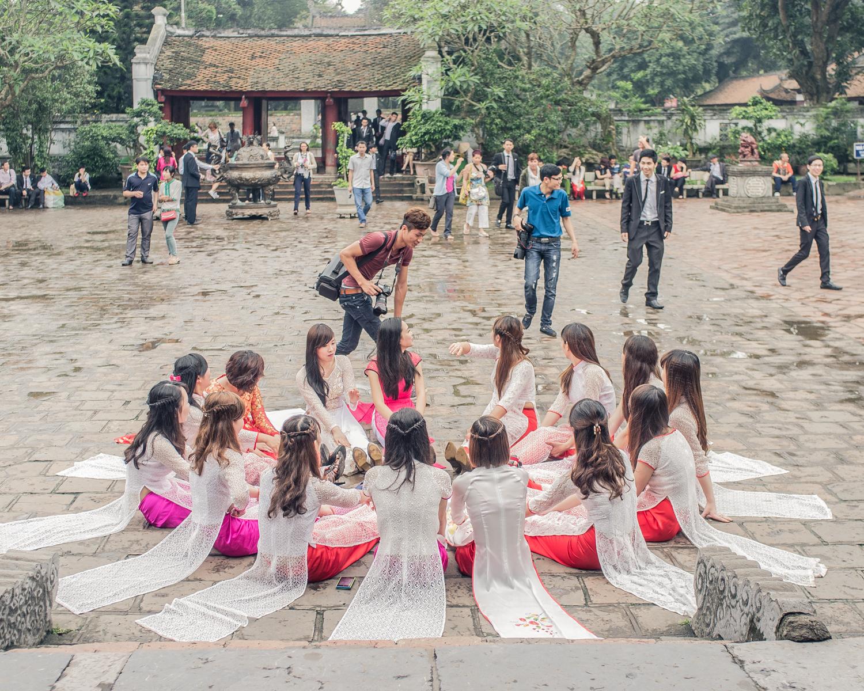 vietnam-thomas-van-den-driessche-9164.jpg