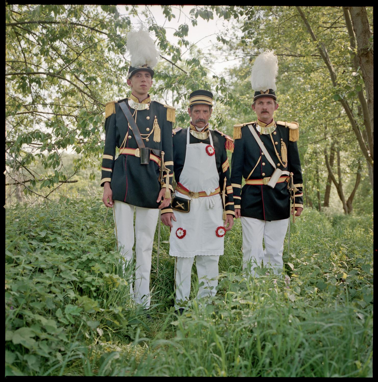 marcheurs-thomas-van-den-driessche--8.jpg