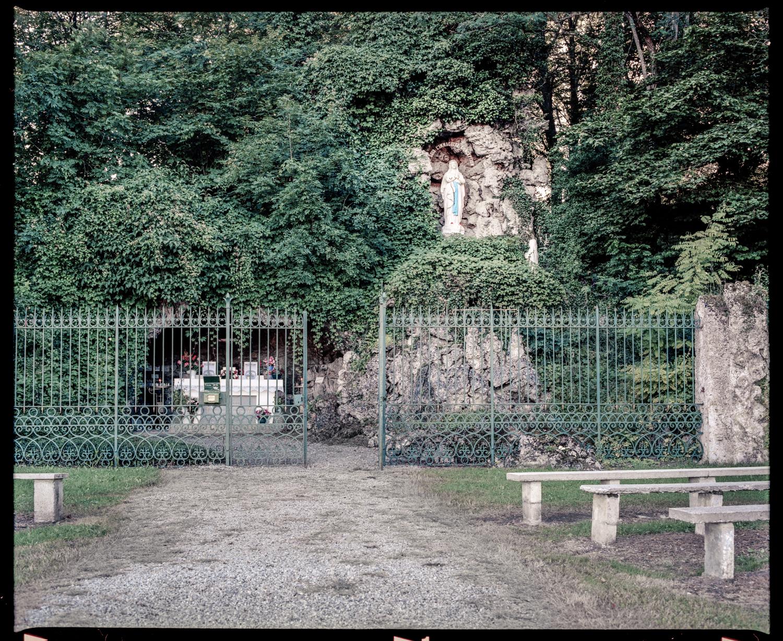 lourdes-thomas-van-den-driessche-18139.jpg