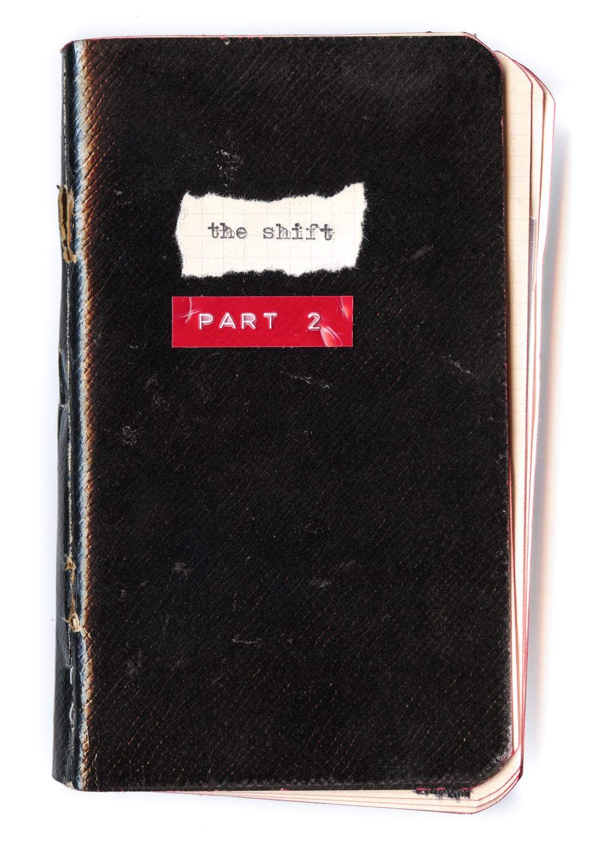 shift-thomas-van-den-driessche-1952.jpg