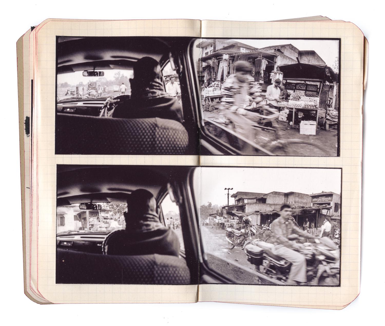 shift-thomas-van-den-driessche-1959.jpg