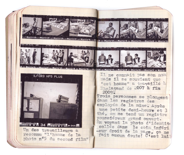 shift-thomas-van-den-driessche-1964.jpg