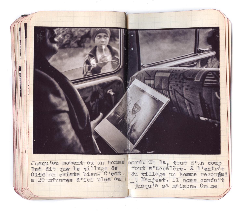 shift-thomas-van-den-driessche-1969.jpg