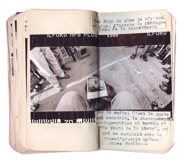 shift-thomas-van-den-driessche-1972.jpg