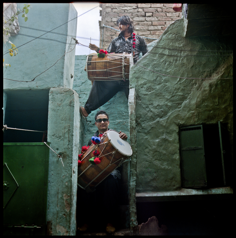 magic-slum--11.jpg