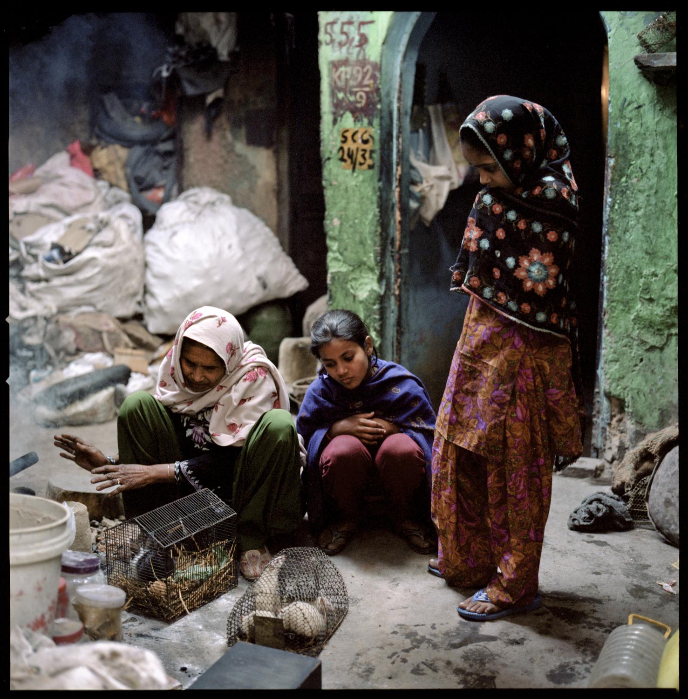 magic-slum--13.jpg