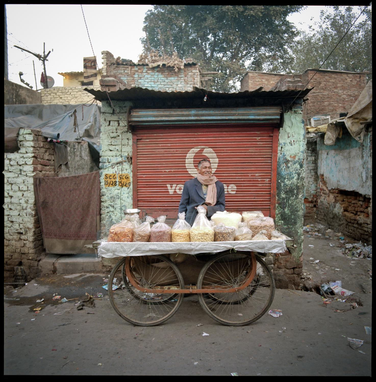 magic-slum--14.jpg