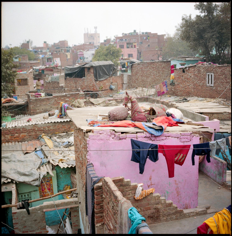 magic-slum-.jpg