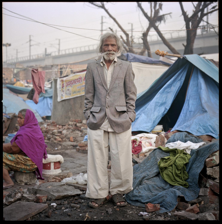 magic-slum-999.jpg