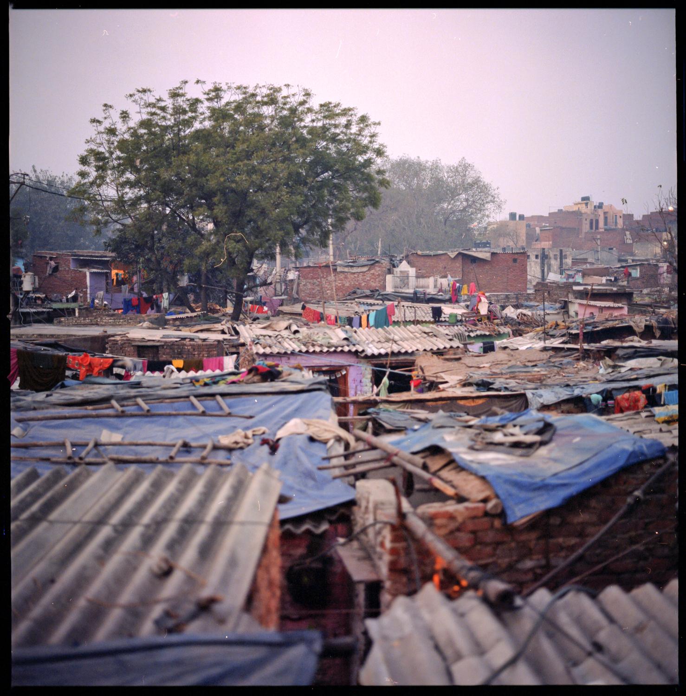 magic-slum-1203.jpg