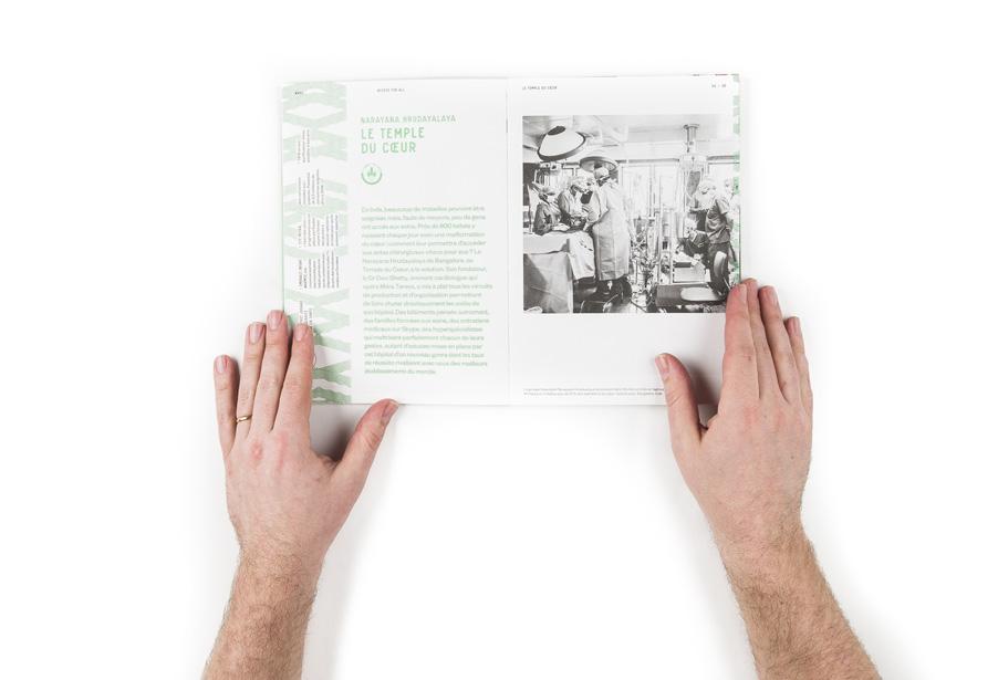 publication-thomas-van-den-driessche2.jpg