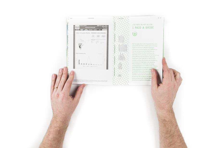 publication-thomas-van-den-driessche5.jpg