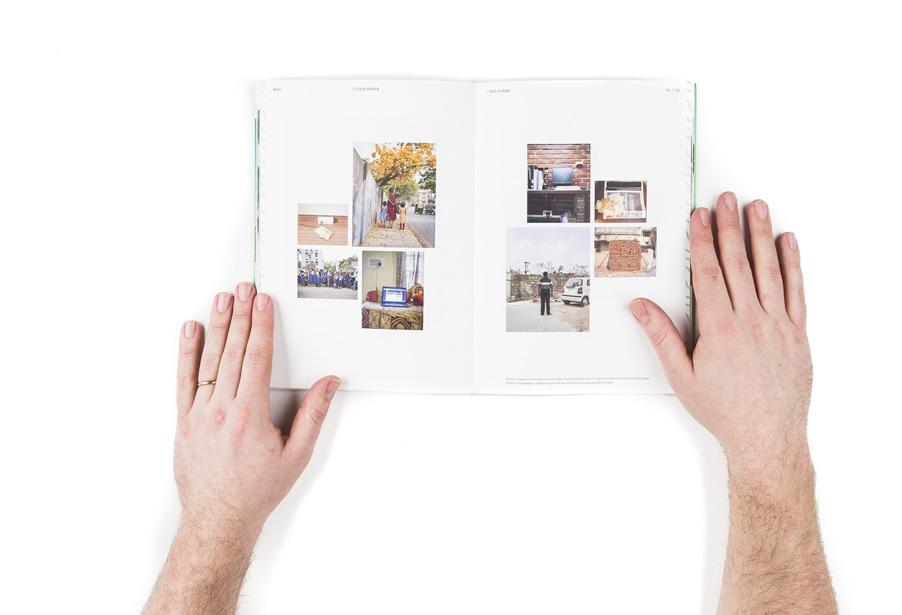 publication-thomas-van-den-driessche7.jpg