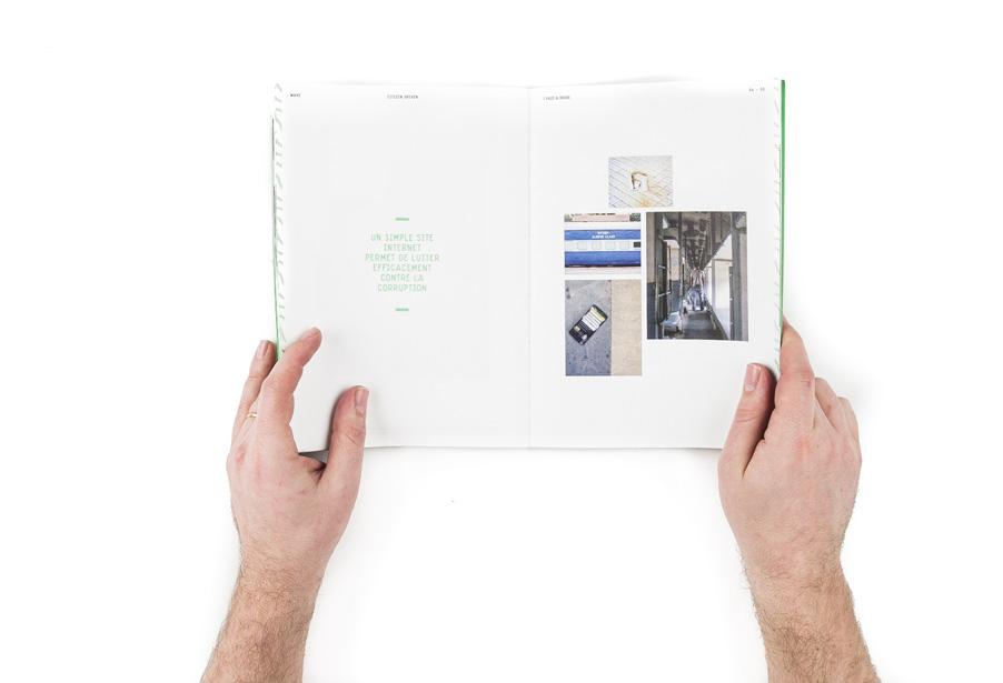 publication-thomas-van-den-driessche8.jpg