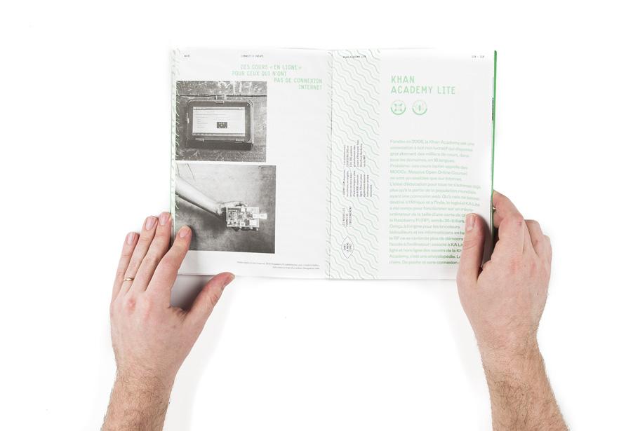 publication-thomas-van-den-driessche9.jpg