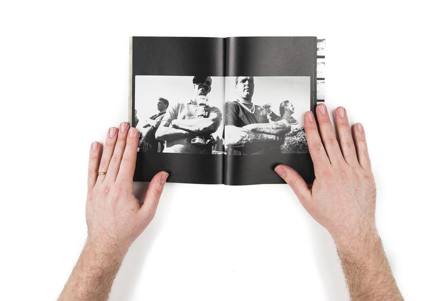 publication-thomas-van-den-driessche218.jpg