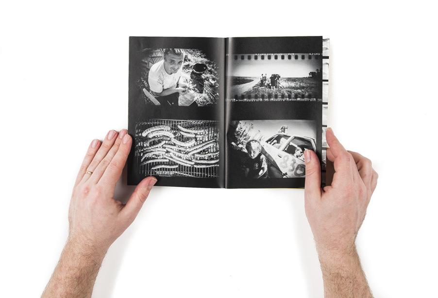 publication-thomas-van-den-driessche220.jpg