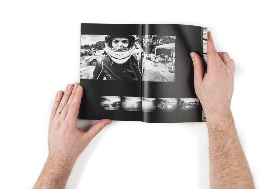 publication-thomas-van-den-driessche222.jpg