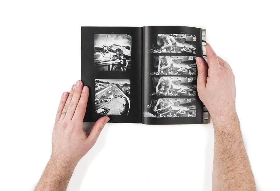 publication-thomas-van-den-driessche223.jpg