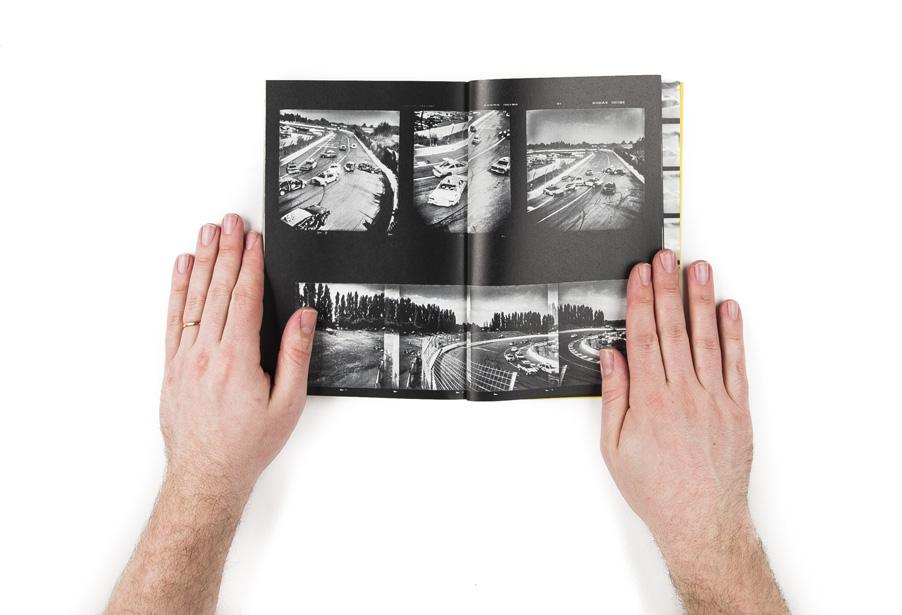 publication-thomas-van-den-driessche224.jpg