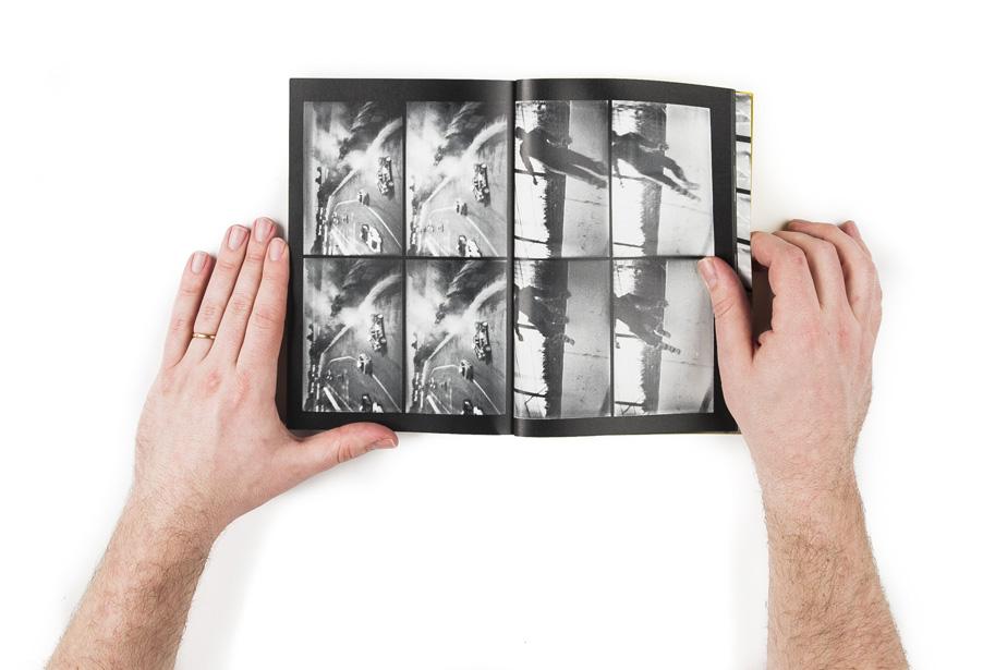 publication-thomas-van-den-driessche225.jpg