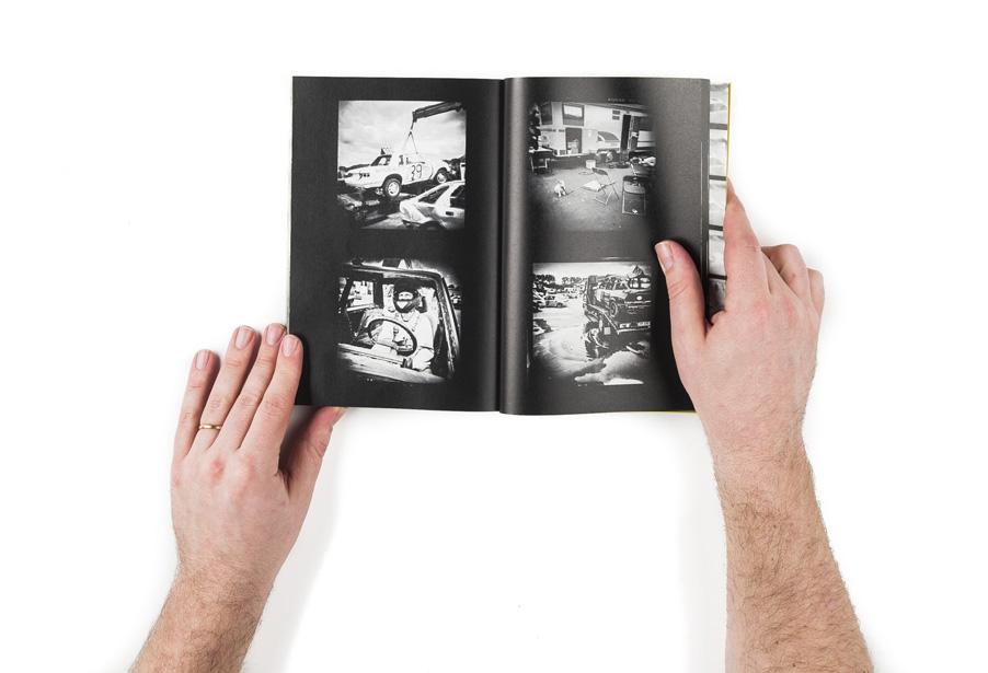 publication-thomas-van-den-driessche227.jpg