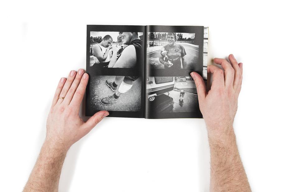 publication-thomas-van-den-driessche228.jpg
