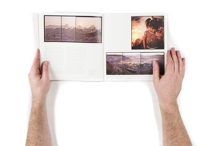 publication-thomas-van-den-driessche256.jpg