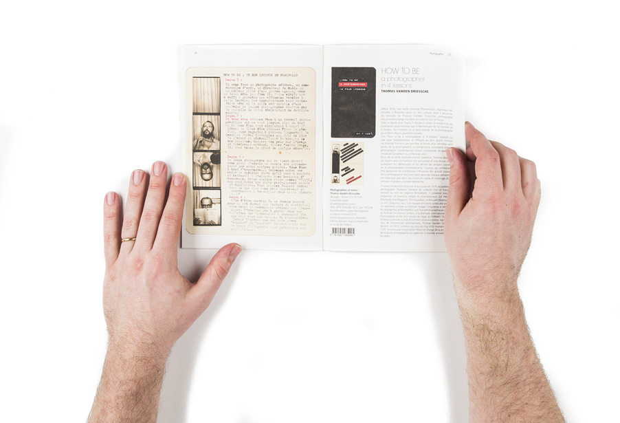 publication-thomas-van-den-driessche257.jpg