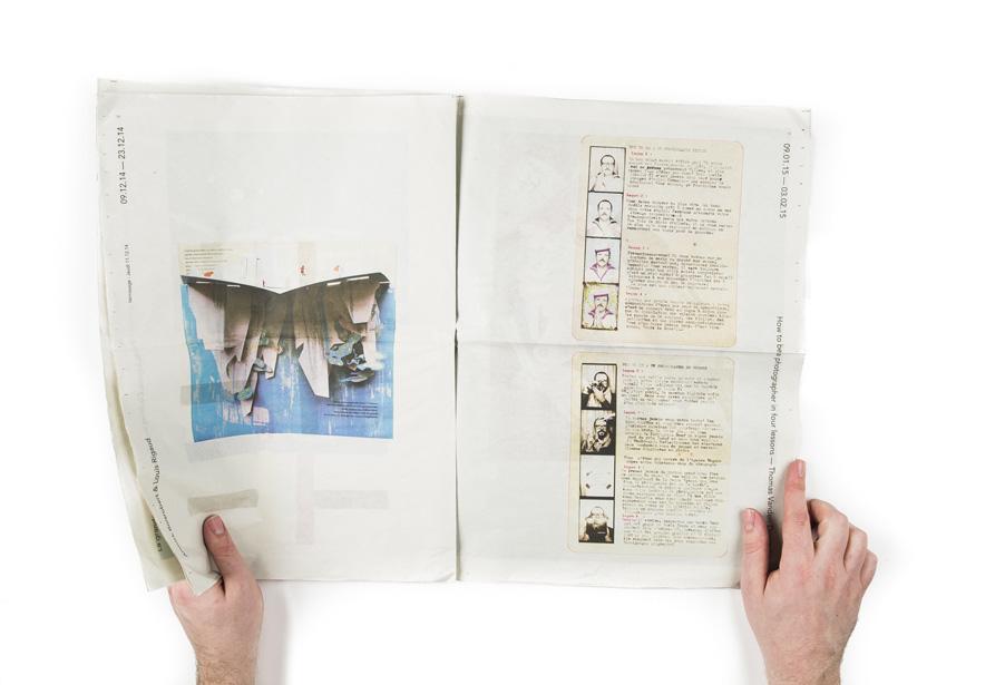 publication-thomas-van-den-driessche259.jpg